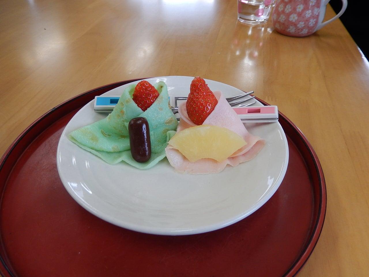 ひな祭り お 菓子 【2021】ひな祭りのお菓子おすすめ15選!話題の和菓子・スイーツ&簡...